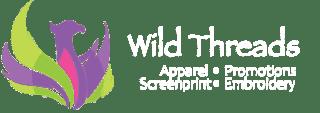 Wildthreads Online